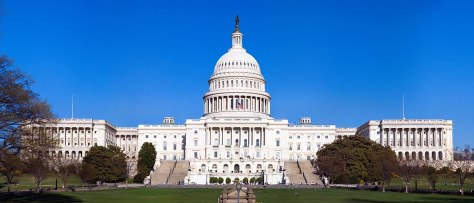 1280px-Capitol_Building_Full_View