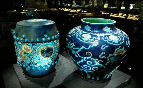1280px-China_qing_two_blue_ceramics