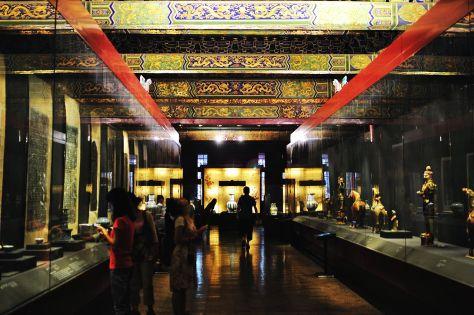 1280px-北京故宫12