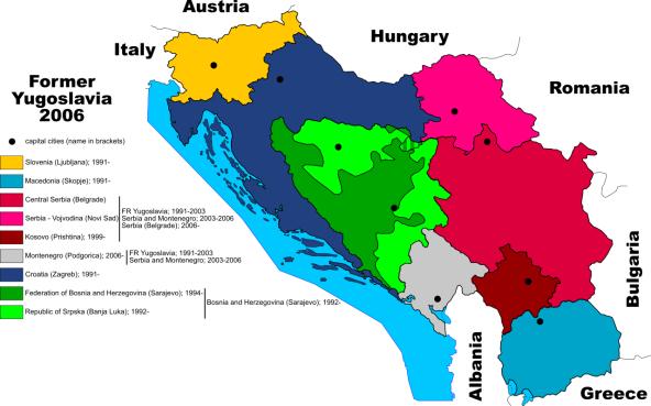 1280px-Former_Yugoslavia_2006.svg