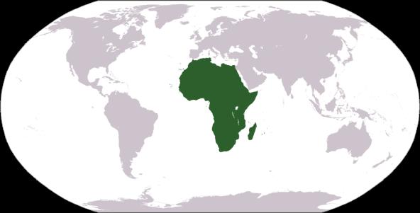 1280px-LocationAfrica