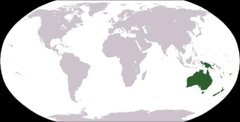 1280px-LocationOceania