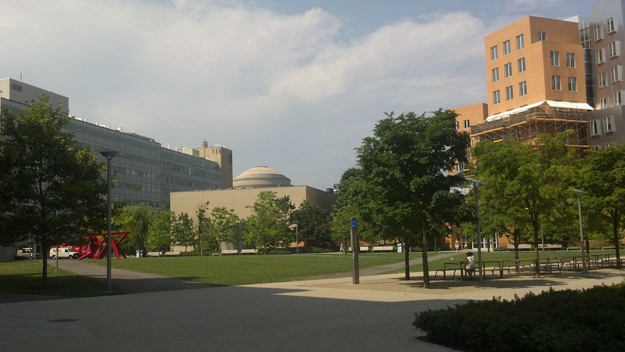 1280px-MIT_2012-07-18