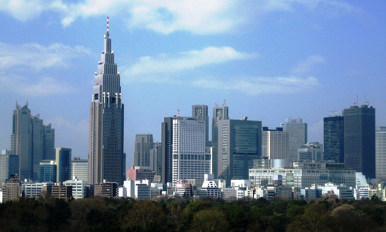 1280px-Skyscrapers_Shinjuku_2007_rev
