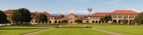 1280px-Stanford_Oval_May_2011_panorama