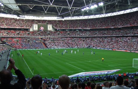 1280px-UEFA_Euro_2008_Qualifiers_-_England_v_Estonia