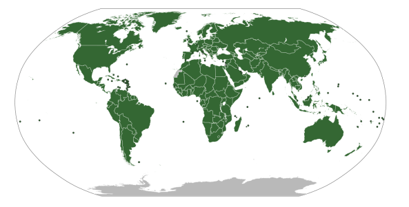 1280px-United_Nations_Members_(green–grey_scheme).svg