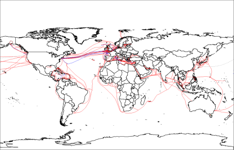 1280px-World_map_of_submarine_cables