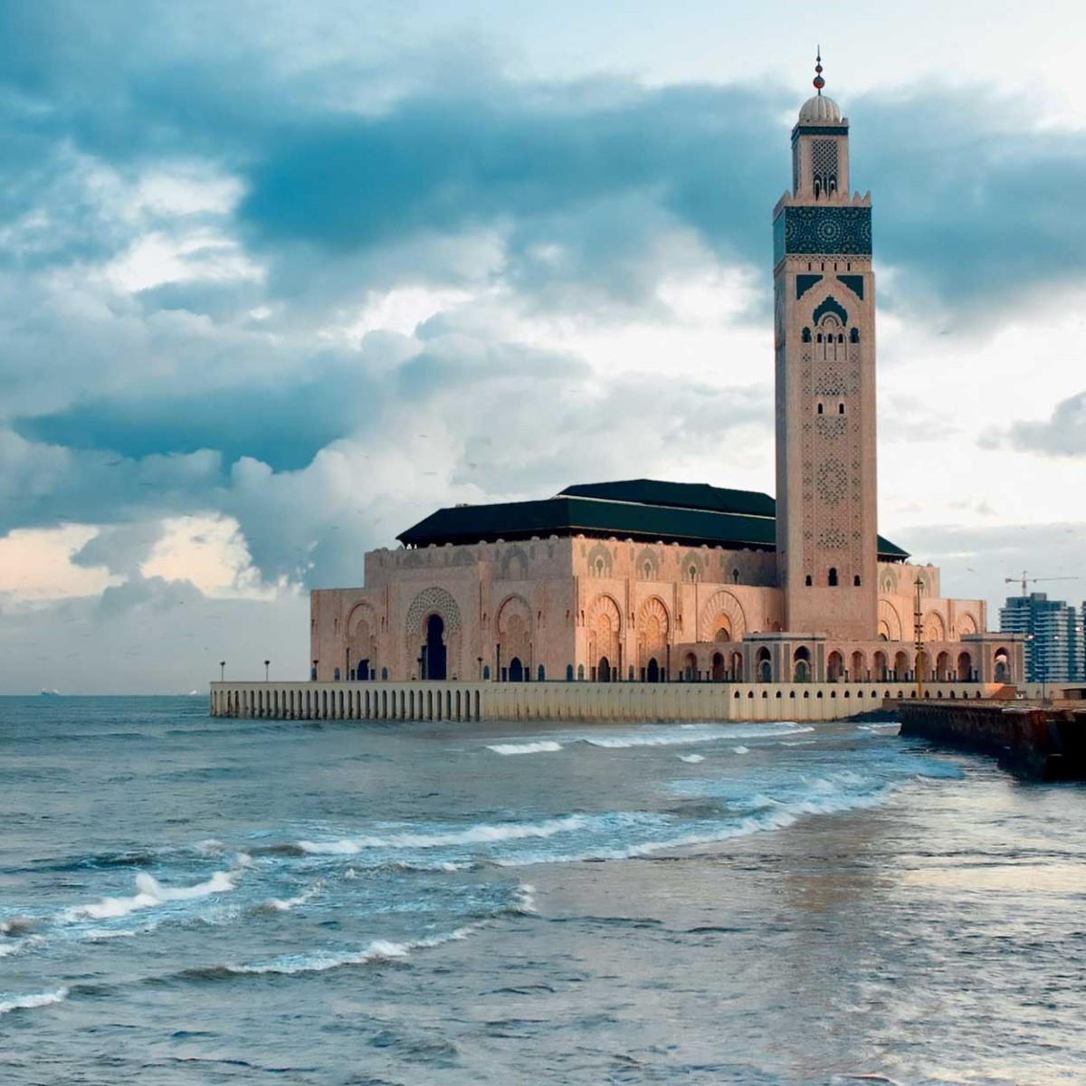 2500x1250_casablanca_mosque