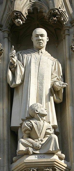 260px-Martin_Luther_King_memorial_Westminster_Abbey