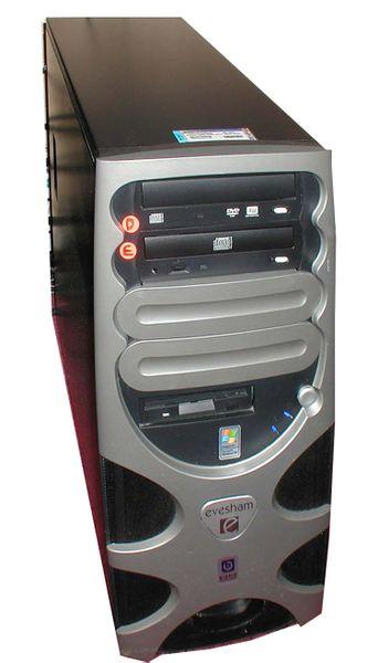 342px-Computer.tower.750pix