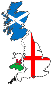 366px-Britain_breakup.svg