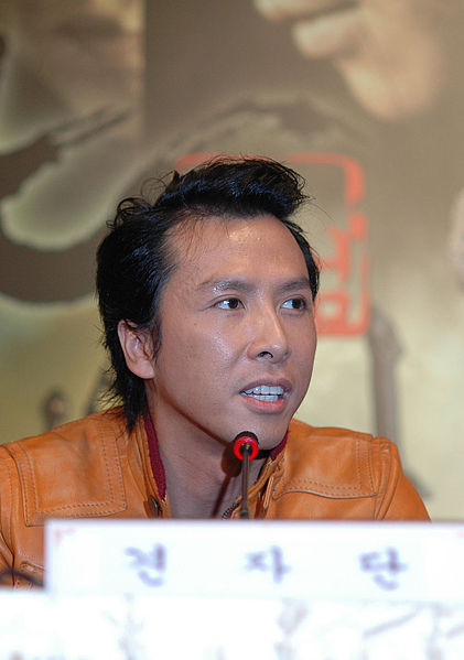 421px-Donnie_Yen_in_Seoul