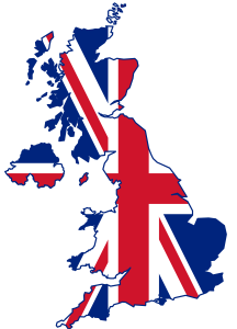 432px-UK_Outline_and_Flag.svg