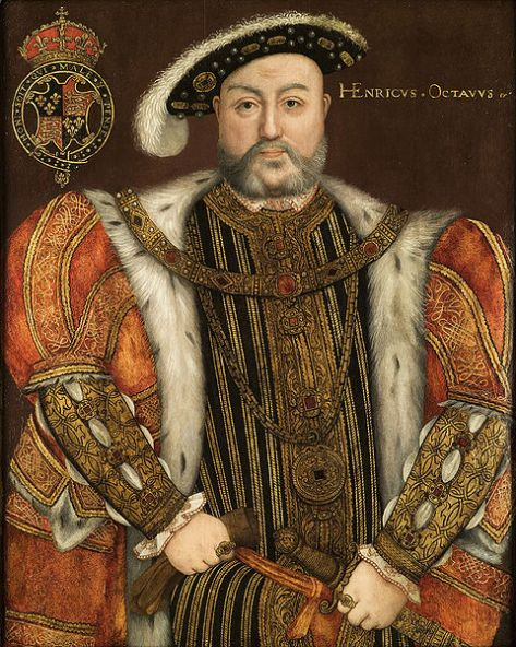 480px-Portrait_of_King_Henry_VIII