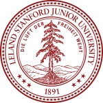 480px-Stanford_University_seal_2003.svg