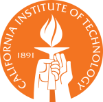 482px-Seal_of_the_California_Institute_of_Technology.svg