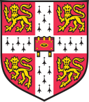 518px-University_of_Cambridge_coat_of_arms_official_version.svg