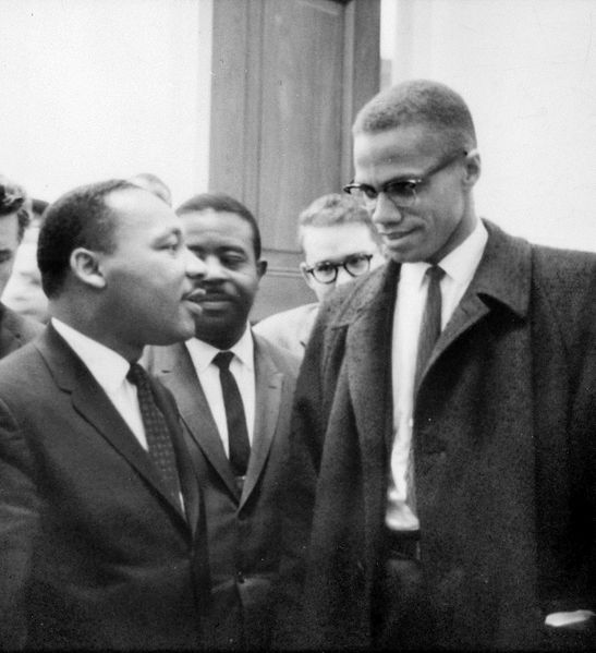 547px-MLK_and_Malcolm_X_USNWR_cropped