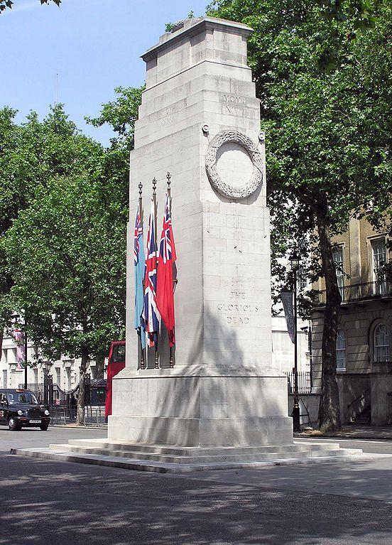 552px-Portland.stone.cenotaph.london.arp