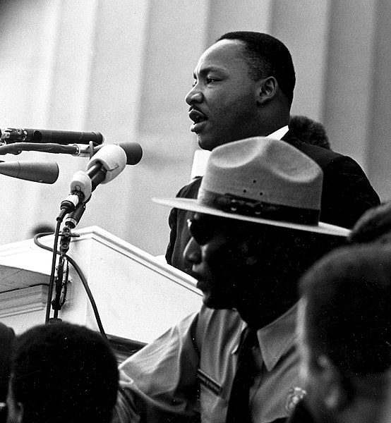 554px-Martin_Luther_King_-_March_on_Washington