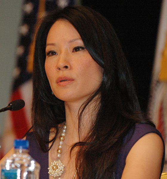 560px-Lucy_Liu_@_USAID_Human_Trafficking_Symposium_01_(cropped)