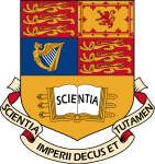 562px-Imperial_College_London_crest.svg