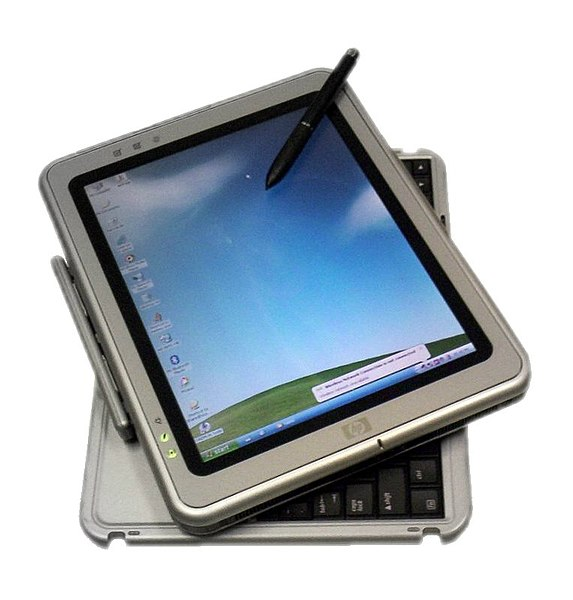 573px-HP_Tablet_PC_running_Windows_XP_(Tablet_PC_edition)_(2006)