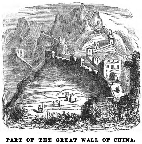 590px-Part_of_the_Great_Wall_of_China_(April_1853,_X,_p.41)_-_Copy