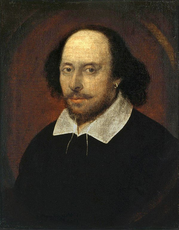 599px-Shakespeare