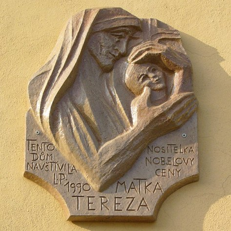 600px-Mother_Teresa_memorial_plaque