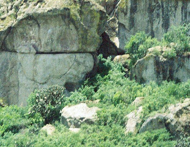 619px-Guila_Naquitz_cave