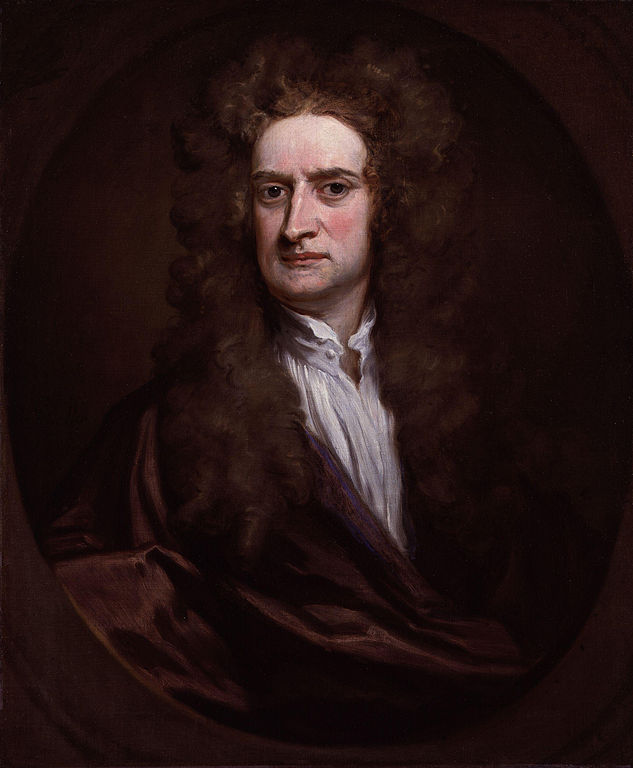 633px-Sir_Isaac_Newton_by_Sir_Godfrey_Kneller,_Bt