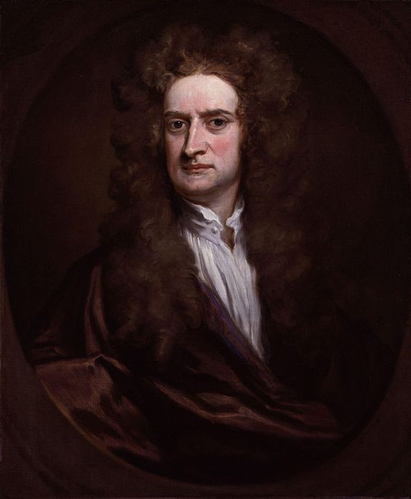 633px-Sir_Isaac_Newton_by_Sir_Godfrey_Kneller,_Bt