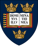 638px-Oxford_University_Coat_Of_Arms.svg