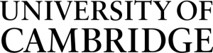 640px-University_of_Cambridge_logo.svg