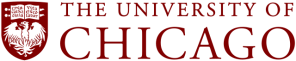 640px-University_of_Chicago_logo.svg