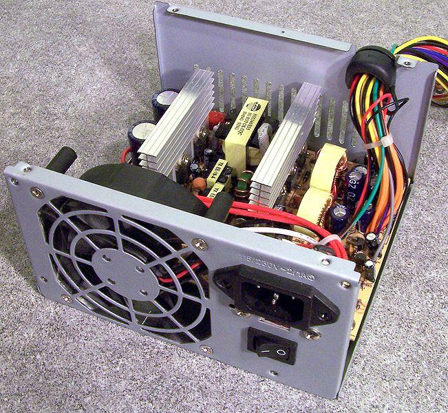 651px-PSU-Open1