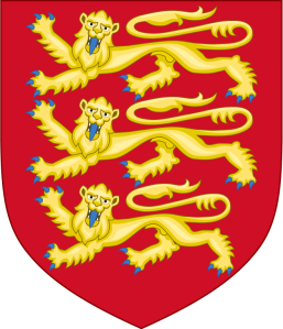 659px-Royal_Arms_of_England.svg