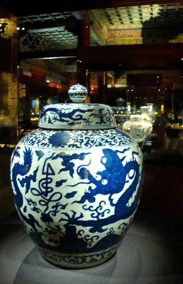 661px-China_ming_blue_dragons