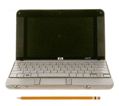 673px-HP_2133_Mini-Note_PC_(front_view_compare_with_pencil)
