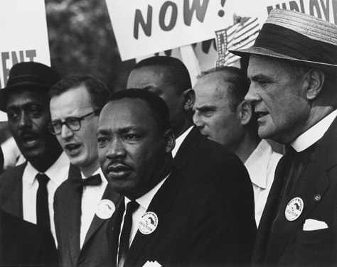 756px-Civil_Rights_March_on_Washington,_D.C._(Dr._Martin_Luther_King,_Jr._and_Mathew_Ahmann_in_a_crowd.)_-_NARA_-_542015_-_Restoration