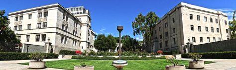 799px-Caltech_Entrance