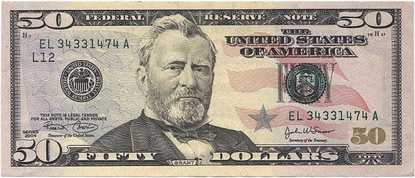 800px-50_USD_Series_2004_Note_Front