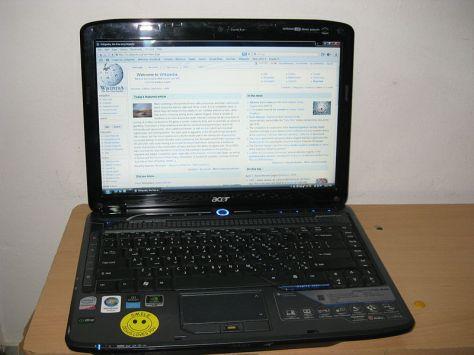 800px-Acer_aspire_4930G