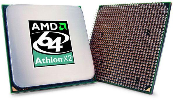 800px-AMD_64X2_Dual-Core