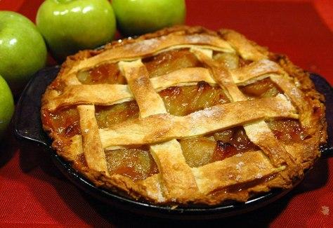 800px-Apple_pie