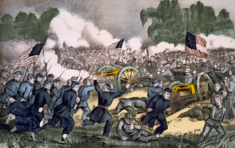 800px-Battle_of_Gettysburg,_by_Currier_and_Ives