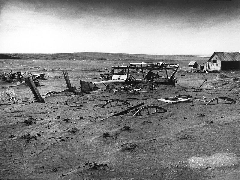 800px-Dust_Bowl_-_Dallas,_South_Dakota_1936