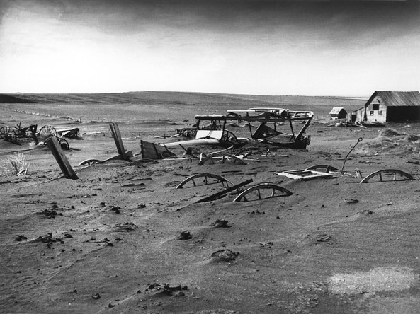 800px-Dust_Bowl_-_Dallas,_South_Dakota_1936